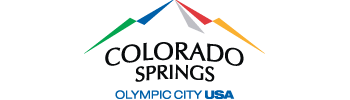 City of Colorado Springs Open Data: OpenDataCOS