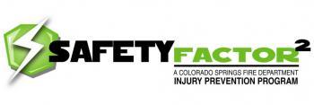 SafetyFactor2 logo