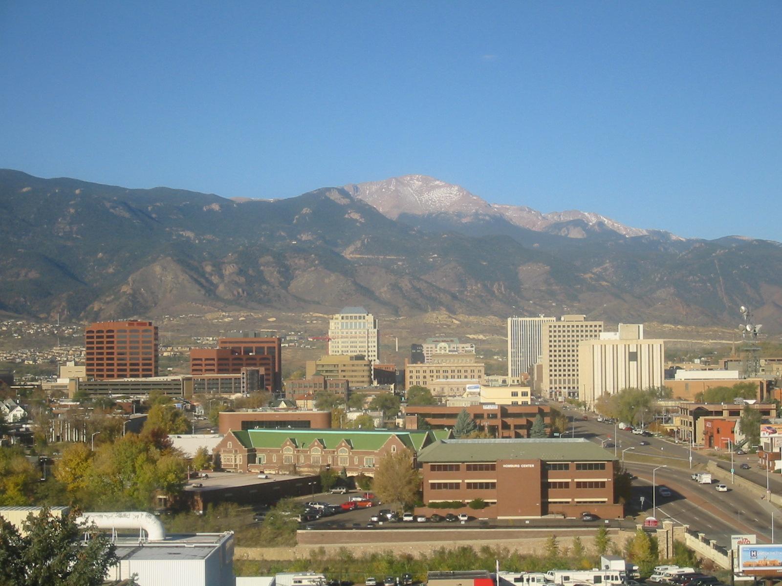 Img 3483 Jpg Colorado Springs