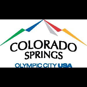 COSprings Logo