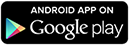 Links to Google Play store