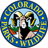 Colorado Parks and Wildlife loto