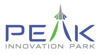 Peak Innovation Logo