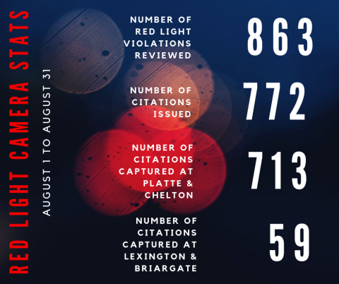 infographic stats