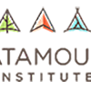 Catamount Institute logo