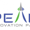 Peak Innovation Logo