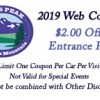 2018 Web Coupon click link to download and get $2.00 off entrance fee to Pikes Peak