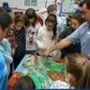 Stormwater Classroom event