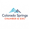 Colorado Springs Chamber and EDC