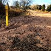 Rustic Hills Stormwater project