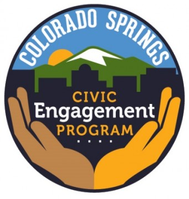 Civic Engagement Program