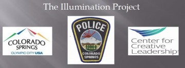 Illumination Project