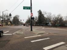 ivywild roundabout