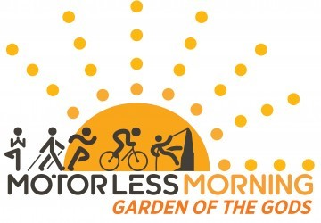 motorless morning logo