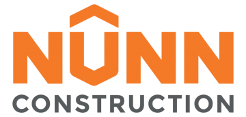 Nunn Construction logo