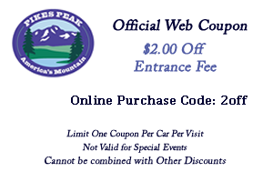 web coupon that gives you two dollars off entrance fee
