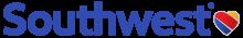 Southwest airline logo