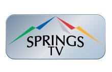 SpringsTV logo