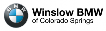 Logo for Winslow BMW