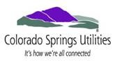 Colorado Springs utilities