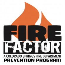fire factor logo