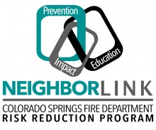 neighbor link logo
