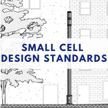 Small Cell Design Standards