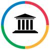 GoCOS app icon