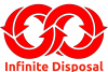 infinite disposal logo