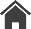 graphic of a house. this link takes you to home growing information