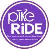 pike ride logo