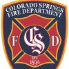 csfd badge